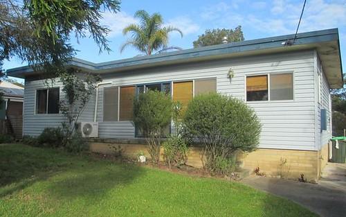 15 Haslingden St, Moruya NSW 2537
