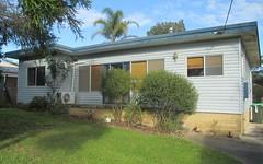 15 Haslingden Street, Moruya NSW