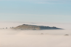 Sheen Hill Inversion