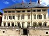Chambéry ~ #Chambéry #RhôneAlps (Ben Moeller-Gaa) Tags: chambréry rhônealps