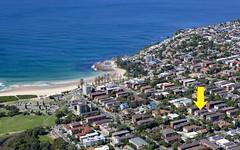 11/81 Howard Avenue, Dee Why NSW