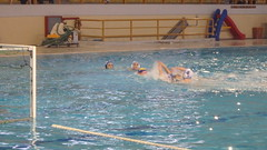 sabbato-20-05-17 058 (pressnop) Tags: sabbato200517 patrasnauticalclub u13 nopwaterpolo nop