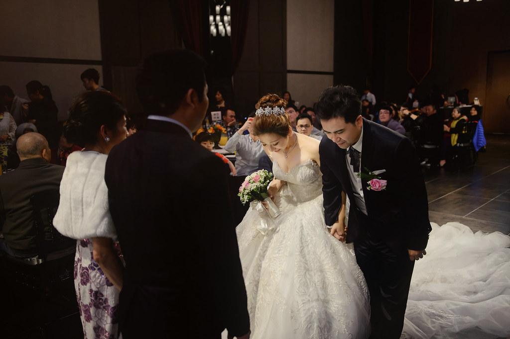 八德彭園, 八德彭園婚宴, 八德彭園婚攝, 台北婚攝, 守恆婚攝, 桃園婚攝, 桃園彭園, 桃園彭園婚宴, 桃園彭園婚攝, 婚禮攝影, 婚攝, 婚攝小寶團隊, 婚攝推薦-85