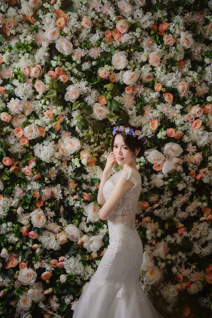 台北婚攝, 好拍市集, 好拍市集婚紗, 守恆婚攝, 婚紗創作, 婚紗攝影, 婚攝小寶團隊-18