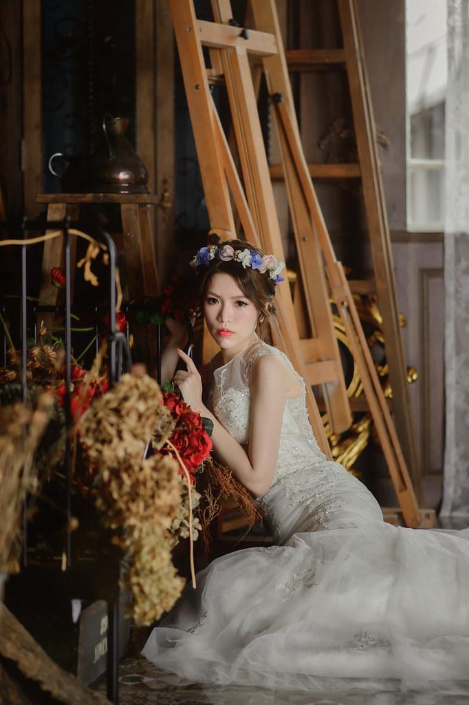 台北婚攝, 好拍市集, 好拍市集婚紗, 守恆婚攝, 婚紗創作, 婚紗攝影, 婚攝小寶團隊-16