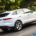 2017-Jaguar-F-Pace-11