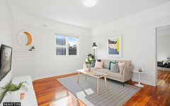 5/48 Stanmore Road, Enmore NSW