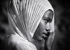 Fede Timkat (daniele romagnoli - Tanks for 25 million views) Tags: timkat fede religione religion biancoenero bw blackandwhite ethiopia etiopia äthiopien ethiopie etiyopya etiopien αιθιοπία أثيوبيا エチオピア 에티오피아 इथिय ोपिया эфиопия אתיופיה 埃塞俄比亞 أفريقيا 比亚 etiopija africa afrique アフリカ 非洲 африка αφρική afrika 아프리카 ethnique 種族 民族性 ethnicity племя 部族 africano afrikan africani romagnolidaniele travel 埃塞俄比亚 nikon d810 portrait ritratto rito tradition tradizione cultura ethnology people етиопија monocromo lalibela
