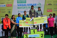 "Vasai-Virar marathon 2016 • <a style=""font-size:0.8em;"" href=""http://www.flickr.com/photos/134955292@N08/34699666606/"" target=""_blank"">View on Flickr</a>"