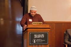 IMG_8589 (fatehahmad) Tags: ahmadiyyat islam oshkosh wisconsin mirza ghulam ahmad