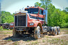 Semi Retired (kbbrawley5) Tags: kenworth tractor tractortrailer truck w900 semi semitruck sigma nikon d3200 kurtbrawley mo missouri midwest usa unitedstatesofamerica