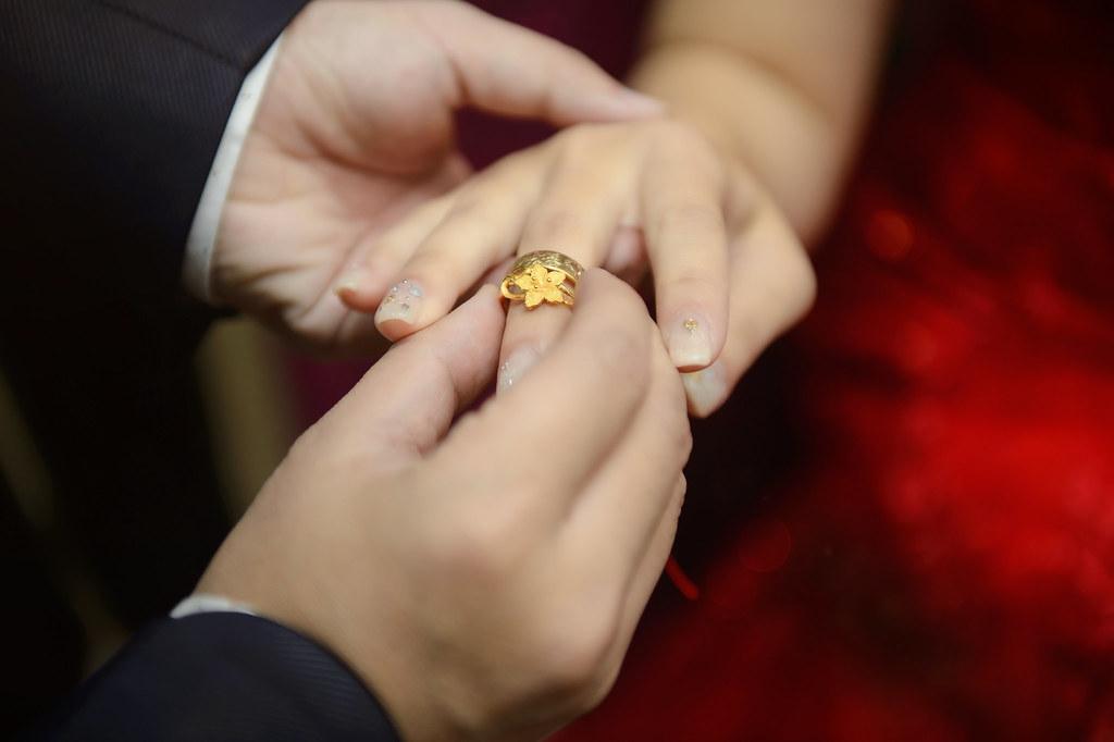 八德彭園, 八德彭園婚宴, 八德彭園婚攝, 台北婚攝, 守恆婚攝, 桃園婚攝, 桃園彭園, 桃園彭園婚宴, 桃園彭園婚攝, 婚禮攝影, 婚攝, 婚攝小寶團隊, 婚攝推薦-14