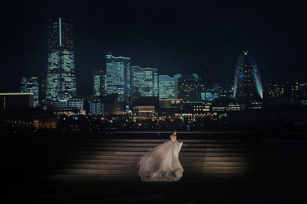 日本婚紗, 東京婚紗, 海外婚紗, 婚紗攝影, 婚攝, 婚攝守恆-5