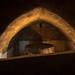 Ezzeddine hamam heater, North Governorate, Tripoli, Lebanon