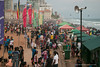20170511-IMG_5521.jpg (Dhammika Heenpella / Images of Sri Lanka) Tags: dhammikaheenpella srilanka 2017 imagesofsrilanka vesak wesak crowd crowds galleface people religion කොළඹ ධම්මිකහීන්පැල්ල වෙසක් ශ්රීලංකාව ඉමේජස්ඔෆ්ශ්රීලංකා