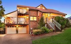 83 Kings Road, Castle Hill NSW