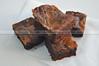 Brownies de doce de leite (Letrícia) Tags: brownies chocolate docedeleite dulcedeleche