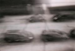 170430WPPD2017_004-1 (gruss.mir) Tags: xp2 film ilford pinhole wppd