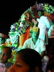 20140908_224933 (bhagwathi hariharan) Tags: ganesh ganpati ganpathi ganesha ganeshchaturti ganeshchturthi lordganesha mumbai mathura decoration chaturti celebrations chaturthi virar vasai visarjan vasaivirarnalasopara vinayak nalasopara nallasopara