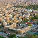 Swayambhunath_Cityscape_Nepal_Web 1