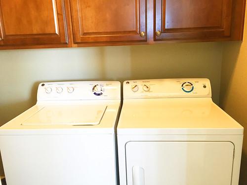 laundry1_26