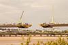 new mersey gateway (Steve Samosa Photography) Tags: newmerseygateway runcorn widnes wiggisland halton bridge
