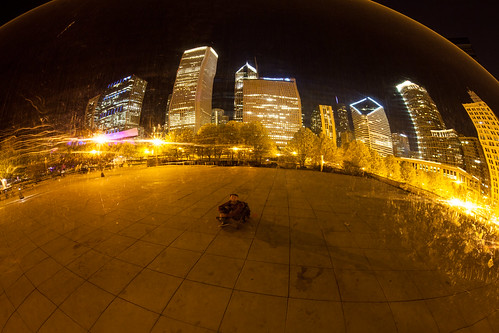 Chicago_BasvanOortHIGHRES-82