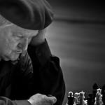 Grandmaster. thumbnail