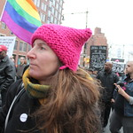 03.March.ActUp.NYC.30March2017 thumbnail