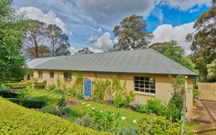 31 Ebony Place, Colo Vale NSW