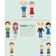 free vector Happy Family Tree Background (cgvector) Tags: aile animados background big boy brother cartoon certitude child clothes confidence dad daddy daughter day dos drawings family father feliz female fingers four friendship funny generation girl happy health holiday horizontal husband illustration infant joy kid ladies little male man mom mother mummy own parent parenting people principes rodzina sister small smiling son teens together travel tree two vector walk well woman young youth