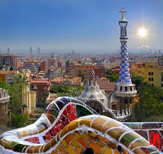 Phot.Barcelona.Parc.Güell.01.101019.7558.jpg