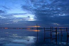 Sunrise 08 ee