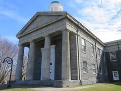 Barnstable County Courthouse (Barnstable, Massachusetts) (courthouselover) Tags: massachusetts ma courthouseextras barnstablecounty barnstabletown barnstable newengland northamerica unitedstates us