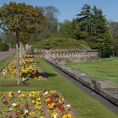 Gleneagles Hotel (itmpa) Tags: gleneagleshotel gleneagles hotel 1913 192425 1920s caledonianrailway matthewadam jamesmiller grounds landscape railway railwayhotel listed categoryb square crop cropped ahssstudytour studytour ahss architecturalheritagesocietyofscotland scotland archhist itmpa tomparnell canon 6d canon6d