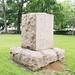Thomas Street Health Center, Houston, Texas 1704201040
