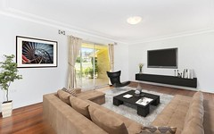 1 Kittiwake Street, Banora Point NSW