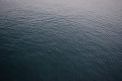 """Mar Ligure"" (camillaanselmi) Tags: sea italy italian italia italianlandscape italianbeautiful cute sun sunrise alba malinconia blu blue bluoltremare oltremare mare sunny spring"