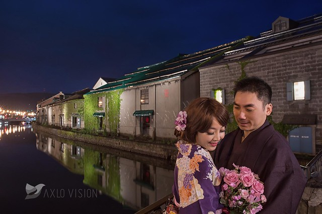 _20150518 JapanPreWed_54