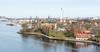 DSC_7106.jpg (marius.vochin) Tags: water arichipelago city stockholm house above island boat stockholmslän sweden se