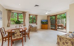 18A Twickenham Close, Normanhurst NSW