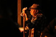 Sarah Shook & The Disarmers (tfjohnson) Tags: sarahshookthedisarmers shakori shakorihills shakorihillfestivalofmusicanddance pittsboro chatham county nc north carolina music festival comeuntied spring 2017
