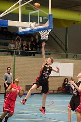 RM_20170506_110645-2 (Basketbal Vereniging Groningen) Tags: noggeennamen noggeentrefwoorden groningen k kampioenschap nederland pentadrachtenu144 rm1star locatie rating utilityset basketbal kampioenswedstrijd vanswietenlaan1