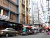 DSCF8145 (girlsrun01) Tags: photography streetphotography street chinatown manila binondo contrast sharpness xf1 fujifilm