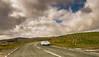 Gran Turismo (Rob Pitt) Tags: denbighshire moors gran turismo supercars lamborghini wales cymru