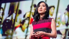 """ماذا قالت أشهر هاربة من """"دولة الرعب"""" في كوريا الشمالية (ahmkbrcom) Tags: الصين كورياالجنوبية كورياالشمالية مجاعة ناشطة"""