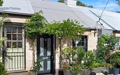 12 McElhone Place, Surry Hills NSW