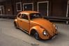DSC_5172-Edit (RubNScrape #1) Tags: aircooled vw volkswagen beetle bus herbie volksrod