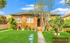 65 ROGERS STREET, Roselands NSW