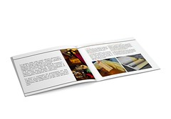 brochure artigiani del re (delfiepartners italia) Tags: portasigari sigari cohiba